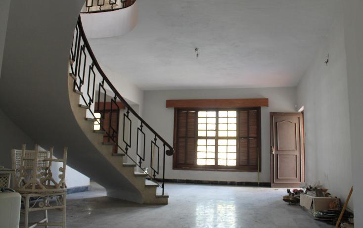 Foto de casa en renta en  , méxico norte, mérida, yucatán, 1472539 No. 09