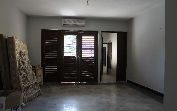Foto de casa en renta en  , méxico norte, mérida, yucatán, 1472539 No. 10