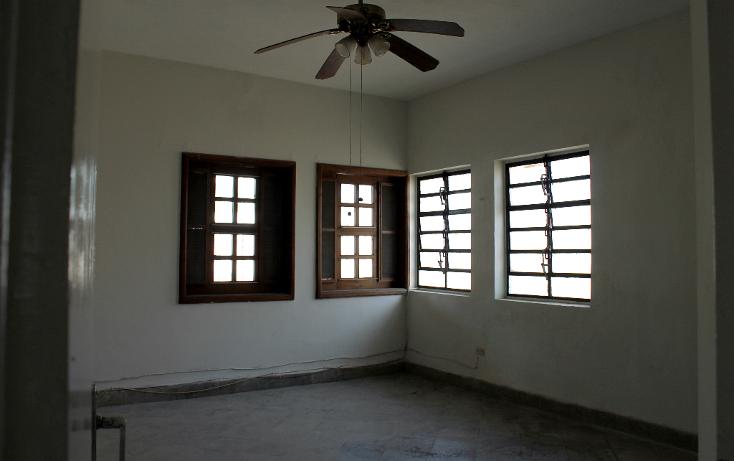 Foto de casa en renta en  , méxico norte, mérida, yucatán, 1472539 No. 11