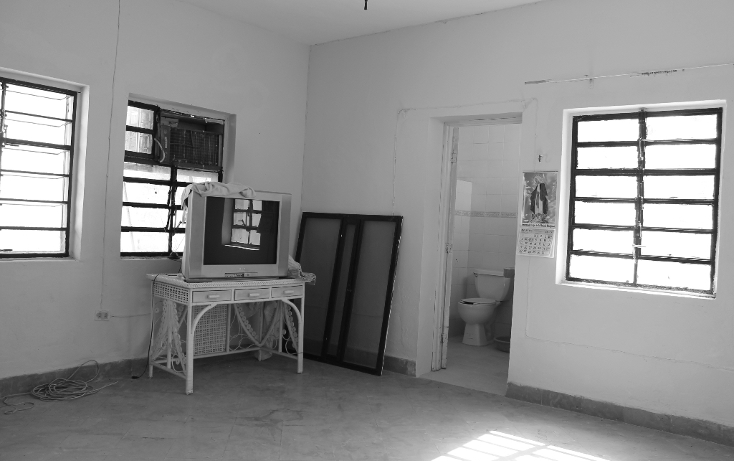 Foto de casa en renta en  , méxico norte, mérida, yucatán, 1472539 No. 12