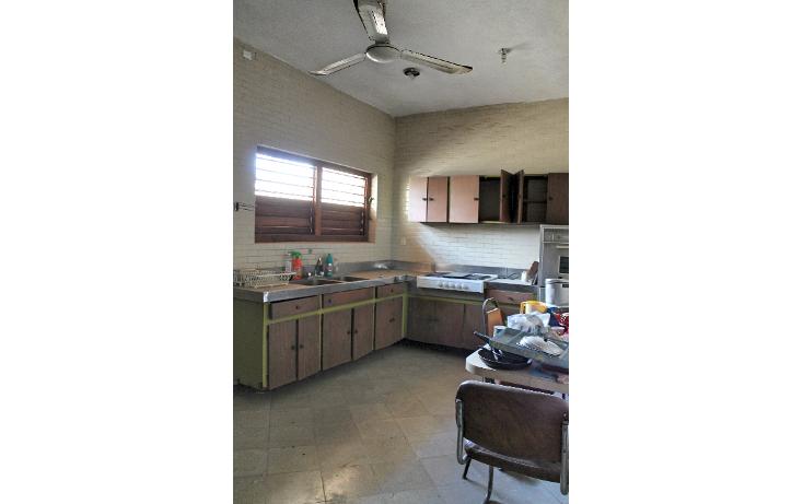 Foto de casa en renta en  , méxico norte, mérida, yucatán, 1472539 No. 13