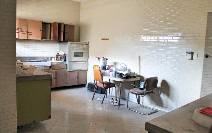 Foto de casa en renta en  , méxico norte, mérida, yucatán, 1472539 No. 14