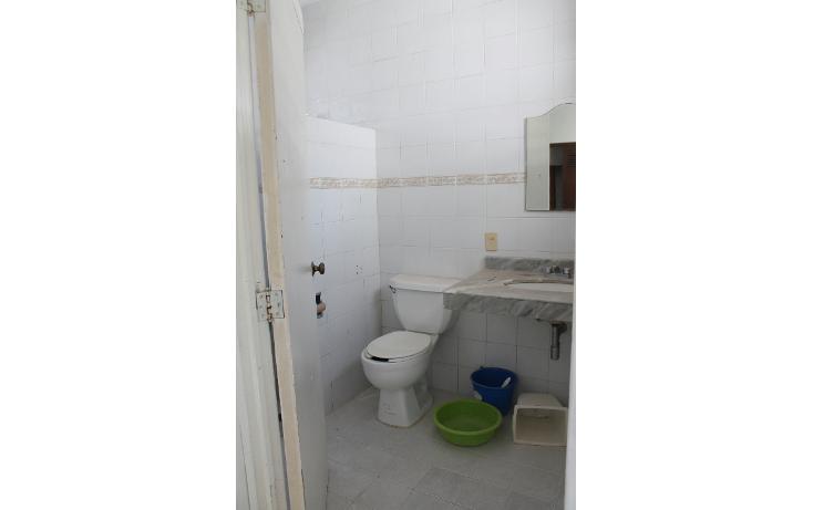 Foto de casa en renta en  , méxico norte, mérida, yucatán, 1472539 No. 16