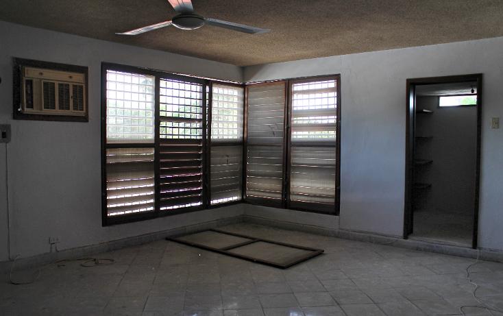 Foto de casa en renta en  , méxico norte, mérida, yucatán, 1472539 No. 18