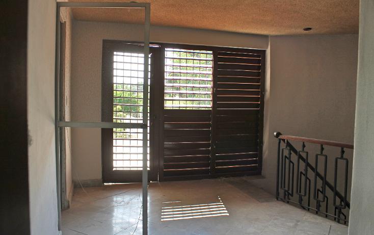 Foto de casa en renta en  , méxico norte, mérida, yucatán, 1472539 No. 21