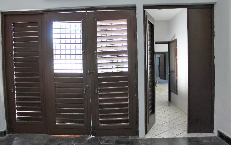 Foto de casa en renta en  , méxico norte, mérida, yucatán, 1472539 No. 22