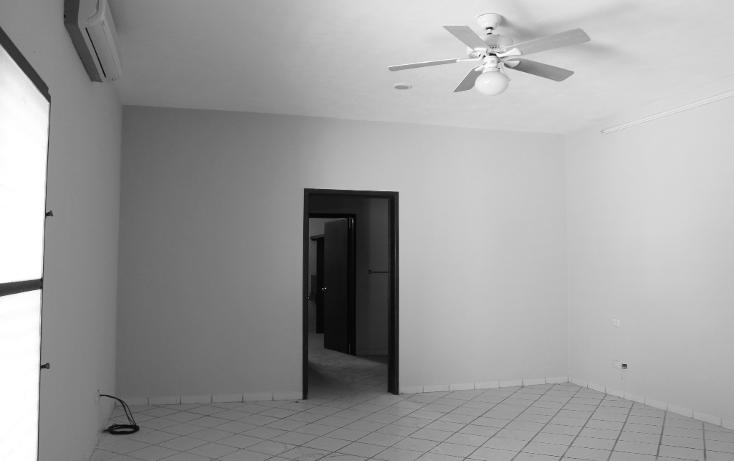 Foto de casa en renta en  , méxico norte, mérida, yucatán, 1472539 No. 23