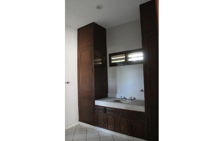 Foto de casa en renta en  , méxico norte, mérida, yucatán, 1472539 No. 24