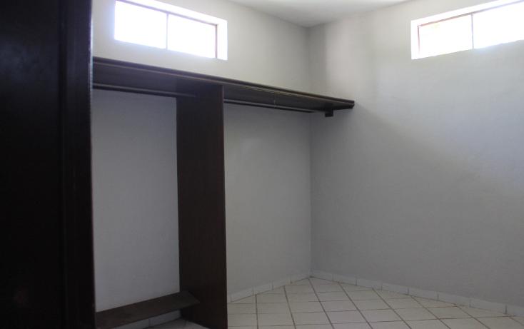 Foto de casa en renta en  , méxico norte, mérida, yucatán, 1472539 No. 25