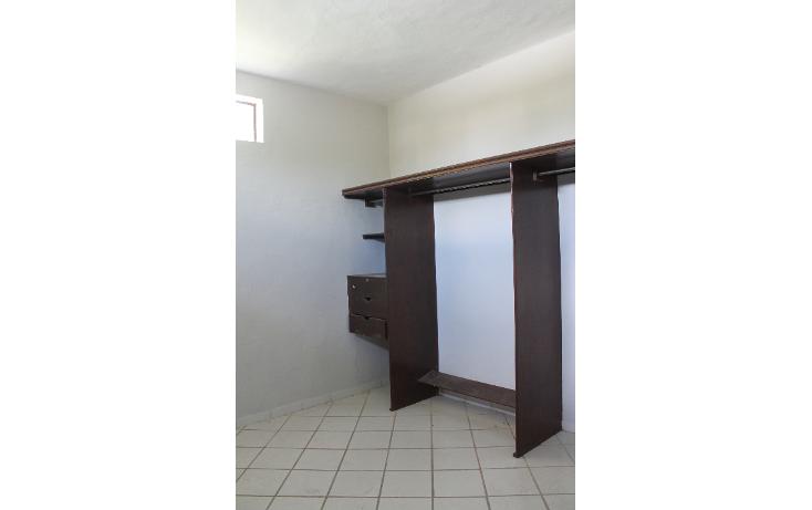 Foto de casa en renta en  , méxico norte, mérida, yucatán, 1472539 No. 26