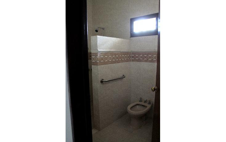 Foto de casa en renta en  , méxico norte, mérida, yucatán, 1472539 No. 27