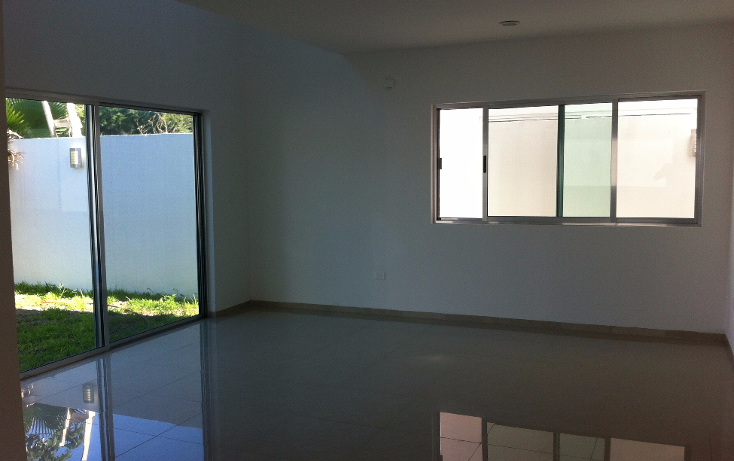 Foto de casa en venta en  , méxico norte, mérida, yucatán, 1474691 No. 03