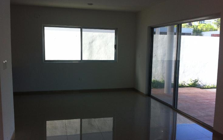 Foto de casa en venta en  , méxico norte, mérida, yucatán, 1474691 No. 04