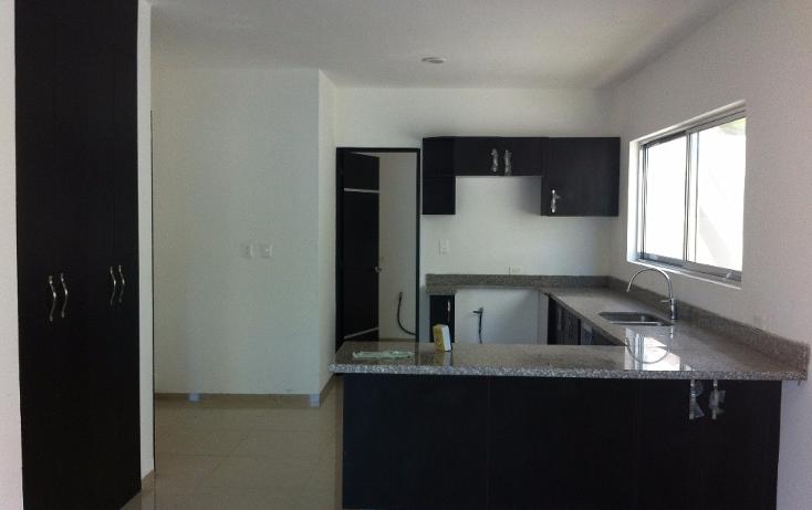 Foto de casa en venta en  , méxico norte, mérida, yucatán, 1474691 No. 06