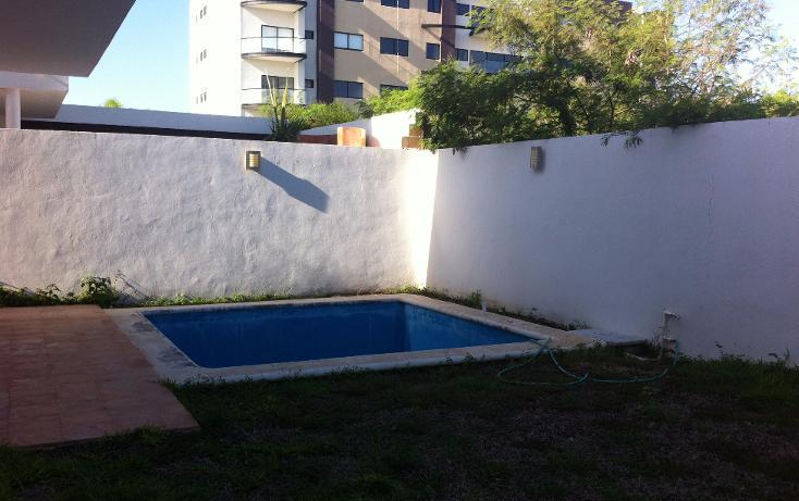 Foto de casa en venta en  , méxico norte, mérida, yucatán, 1474691 No. 08