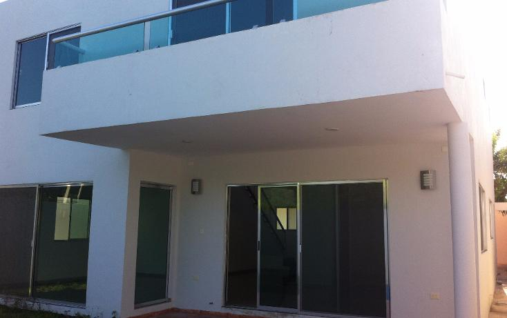 Foto de casa en venta en  , méxico norte, mérida, yucatán, 1474691 No. 09