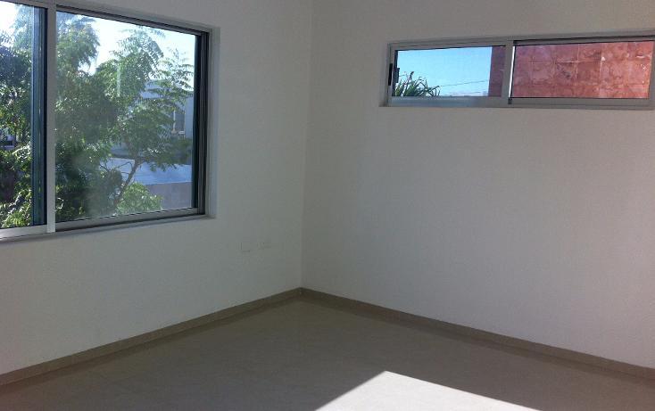 Foto de casa en venta en  , méxico norte, mérida, yucatán, 1474691 No. 12
