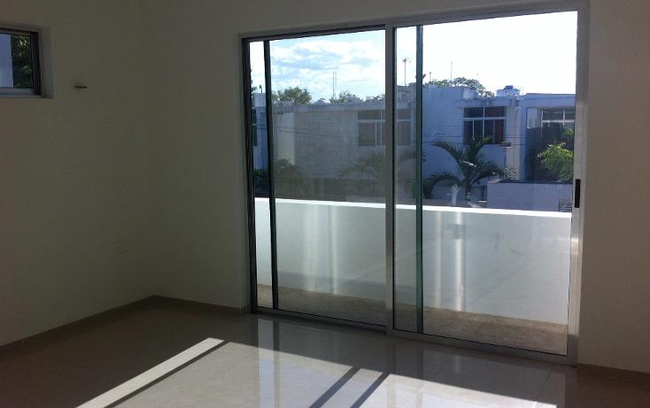 Foto de casa en venta en  , méxico norte, mérida, yucatán, 1474691 No. 13