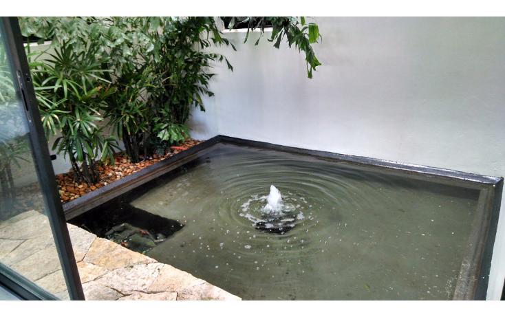 Foto de departamento en renta en  , méxico norte, mérida, yucatán, 1480449 No. 07