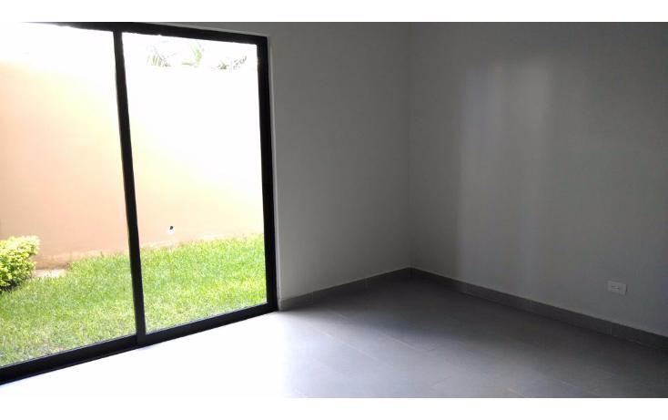 Foto de departamento en renta en  , méxico norte, mérida, yucatán, 1480449 No. 10