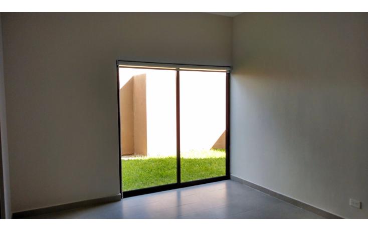 Foto de departamento en renta en  , méxico norte, mérida, yucatán, 1480449 No. 14