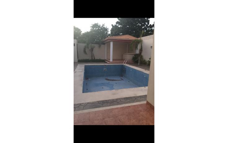 Foto de casa en venta en  , méxico norte, mérida, yucatán, 1501403 No. 03