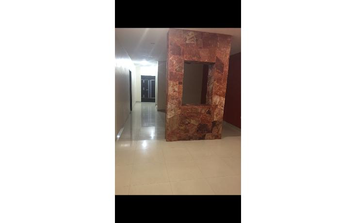 Foto de casa en venta en  , méxico norte, mérida, yucatán, 1501403 No. 04
