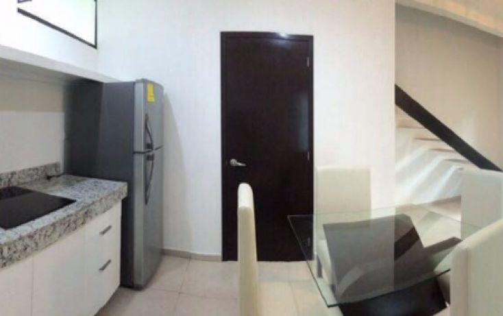 Foto de casa en renta en, méxico norte, mérida, yucatán, 1501737 no 01