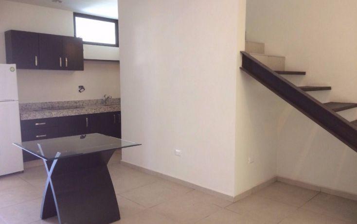 Foto de casa en renta en, méxico norte, mérida, yucatán, 1501737 no 04