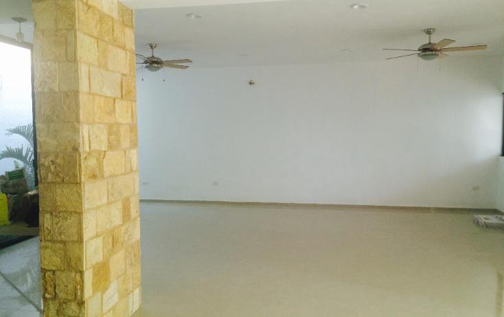 Foto de oficina en renta en  , méxico norte, mérida, yucatán, 1550094 No. 04