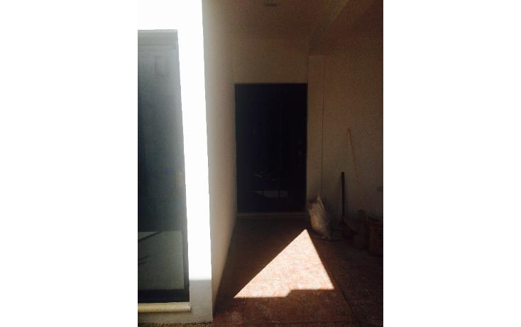 Foto de oficina en renta en  , méxico norte, mérida, yucatán, 1550094 No. 05
