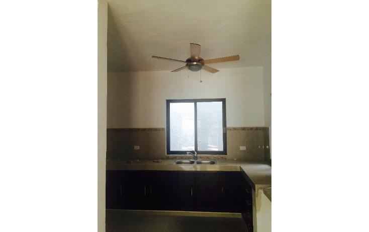 Foto de oficina en renta en  , méxico norte, mérida, yucatán, 1550094 No. 13