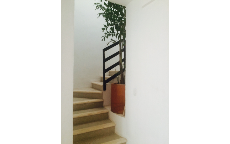 Foto de oficina en renta en  , méxico norte, mérida, yucatán, 1550094 No. 16