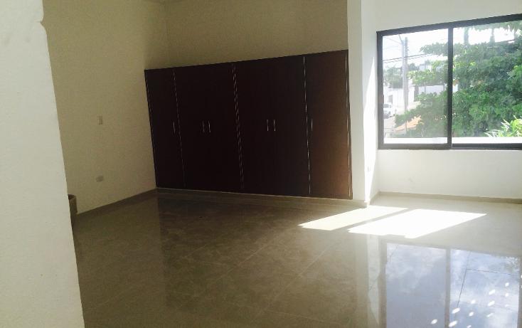 Foto de oficina en renta en  , méxico norte, mérida, yucatán, 1550094 No. 18