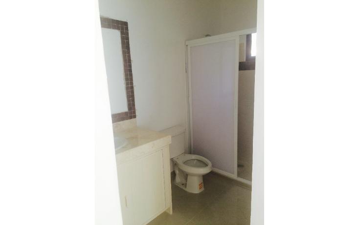 Foto de oficina en renta en  , méxico norte, mérida, yucatán, 1550094 No. 19