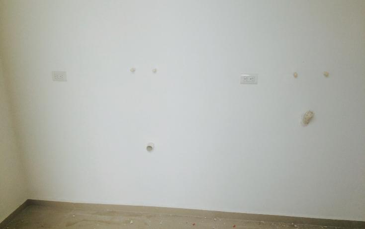 Foto de oficina en renta en  , méxico norte, mérida, yucatán, 1550094 No. 24