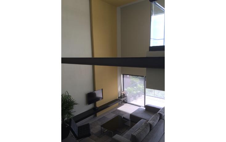Foto de departamento en renta en  , méxico norte, mérida, yucatán, 1550450 No. 06