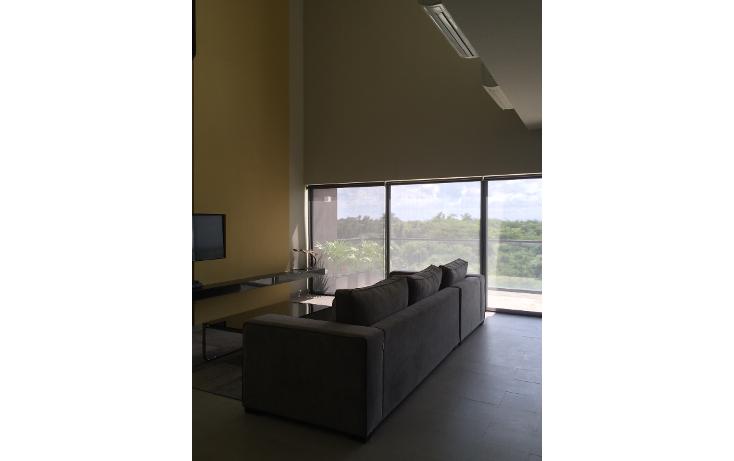 Foto de departamento en renta en  , méxico norte, mérida, yucatán, 1550450 No. 07
