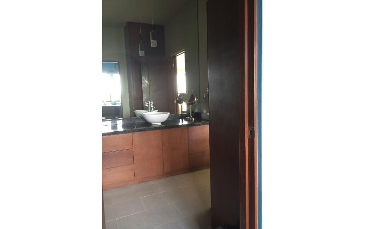 Foto de departamento en renta en  , méxico norte, mérida, yucatán, 1550450 No. 12