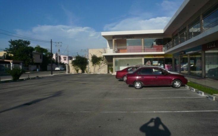 Foto de local en renta en, méxico norte, mérida, yucatán, 1551702 no 02