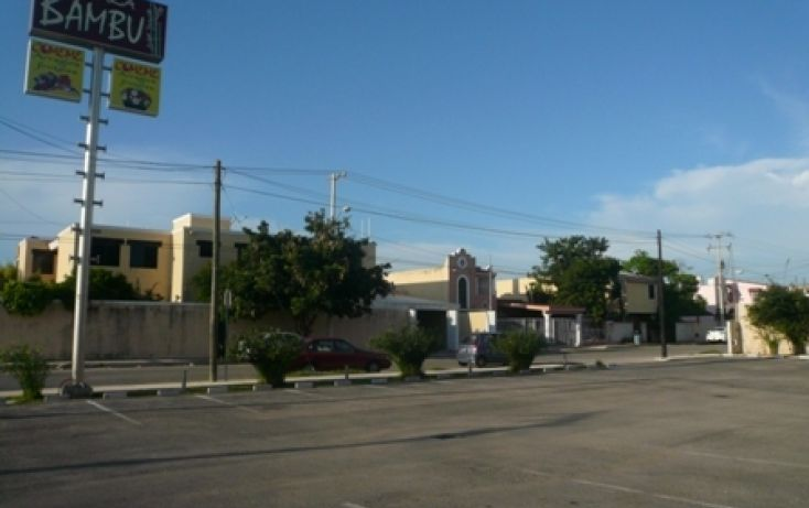Foto de local en renta en, méxico norte, mérida, yucatán, 1551702 no 04