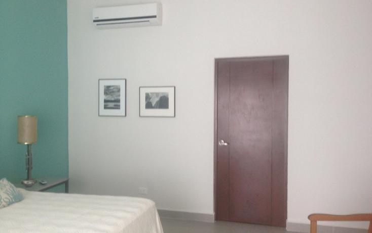 Foto de departamento en renta en  , méxico norte, mérida, yucatán, 1660632 No. 12