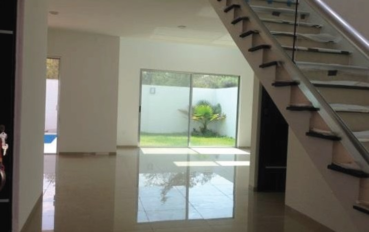 Foto de casa en venta en  , méxico norte, mérida, yucatán, 1665688 No. 02