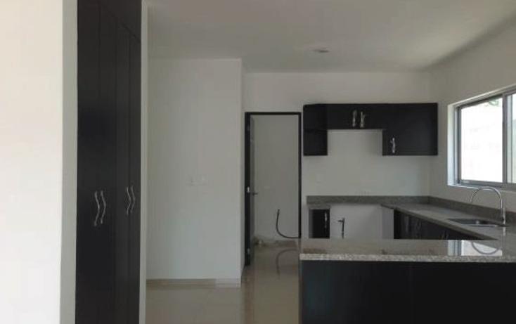 Foto de casa en venta en  , méxico norte, mérida, yucatán, 1665688 No. 03