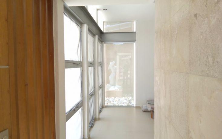 Foto de casa en venta en, méxico norte, mérida, yucatán, 1719456 no 05