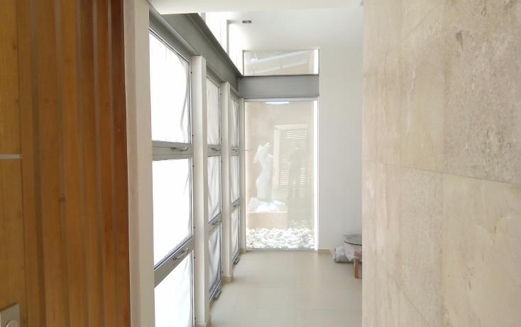 Foto de casa en venta en  , méxico norte, mérida, yucatán, 1719456 No. 05