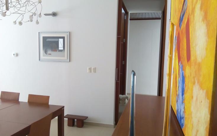 Foto de casa en venta en  , méxico norte, mérida, yucatán, 1719456 No. 07