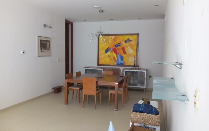 Foto de casa en venta en, méxico norte, mérida, yucatán, 1719456 no 09