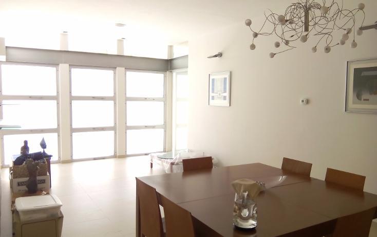 Foto de casa en venta en, méxico norte, mérida, yucatán, 1719456 no 10