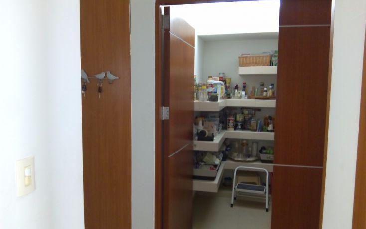 Foto de casa en venta en, méxico norte, mérida, yucatán, 1719456 no 11